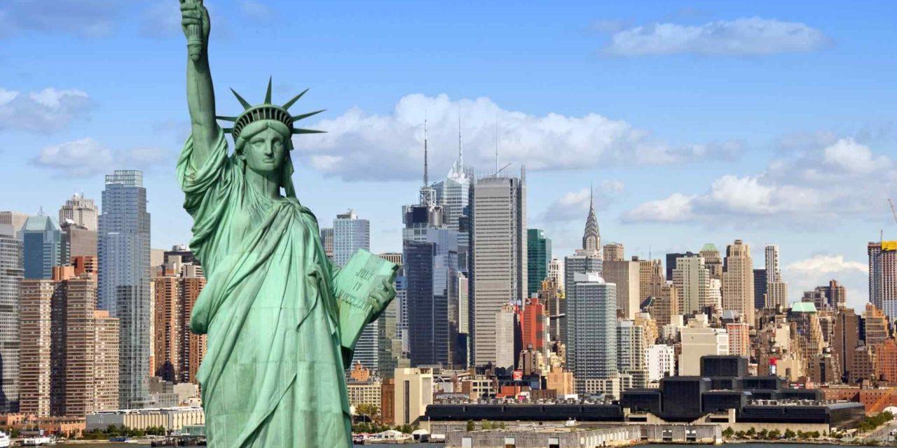 https://www.e20toscani.com/wp-content/uploads/2018/09/destination-new-york-01-1280x640.jpg