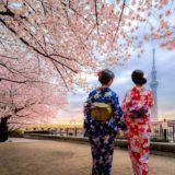 https://www.e20toscani.com/wp-content/uploads/2018/09/destination-tokyo-03-160x160.jpg