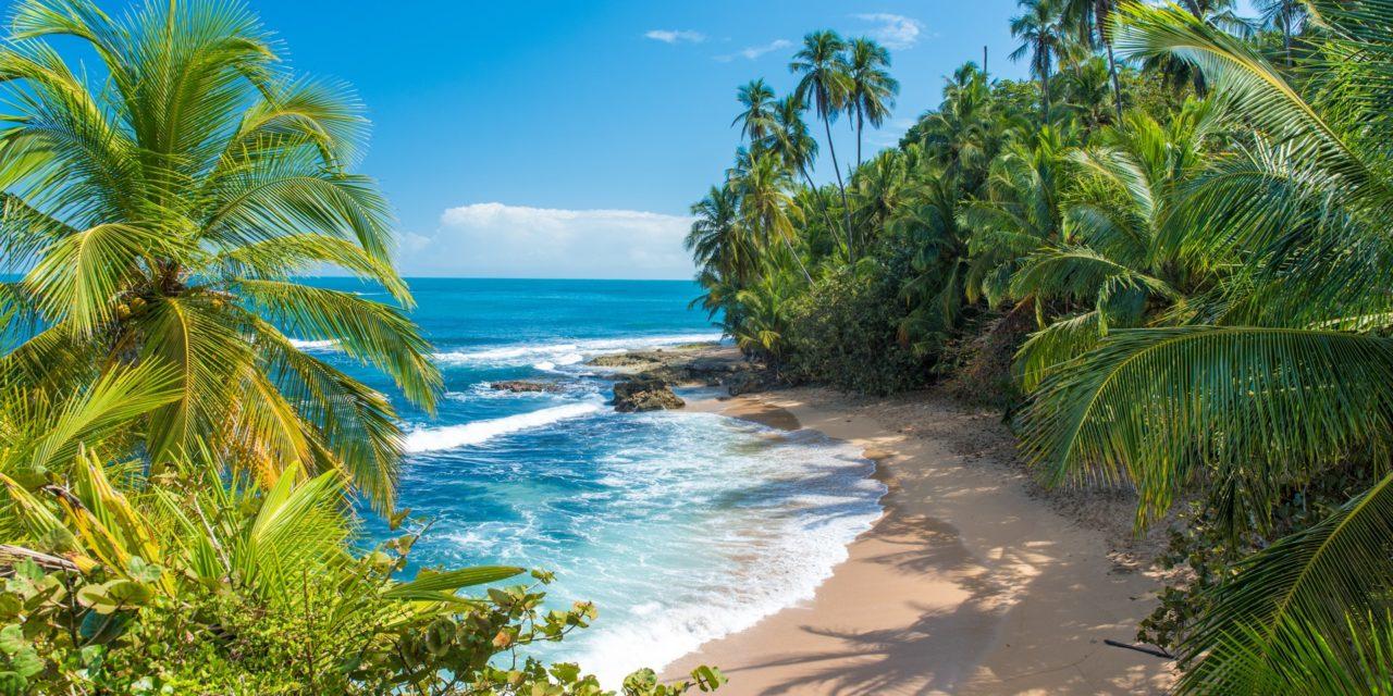 https://www.e20toscani.com/wp-content/uploads/2020/01/Costa-Rica-1280x640.jpg