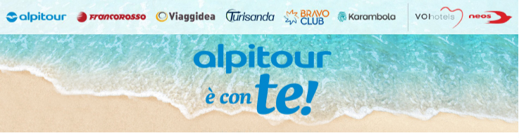 https://www.e20toscani.com/wp-content/uploads/2020/03/Screenshot_2020-03-04-Alpitour-World-Alpitour-è-con-te-Visualizza-Articolo-Liferay.png