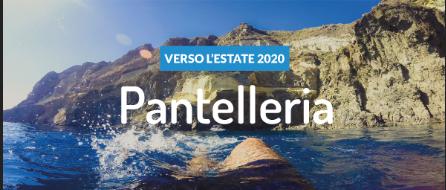https://www.e20toscani.com/wp-content/uploads/2020/03/Screenshot_2020-06-15-LocandinaA4_Pentelleria_versoEstate2020-png-immagine-PNG-595-×-842-pixel-Riscalata-741.png