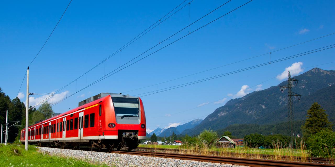 https://www.e20toscani.com/wp-content/uploads/2020/03/treno-1280x640.png