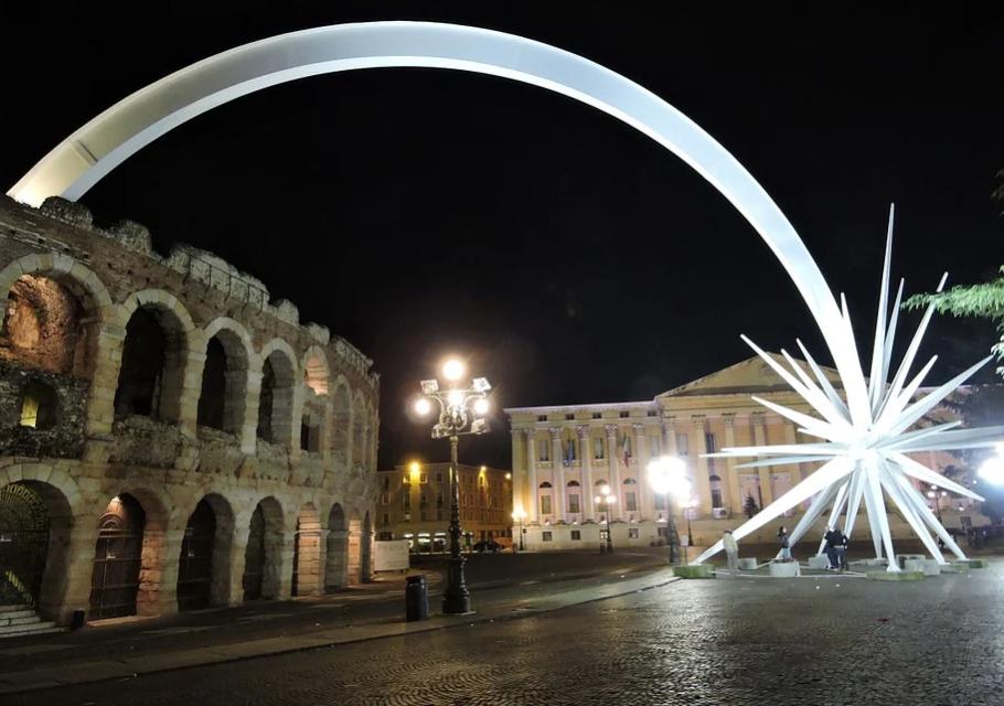 https://www.e20toscani.com/wp-content/uploads/2020/06/Screenshot_2020-10-12-Immagine-gratis-su-Pixabay-Verona-Stella-Cometa-Natale-910x640.png