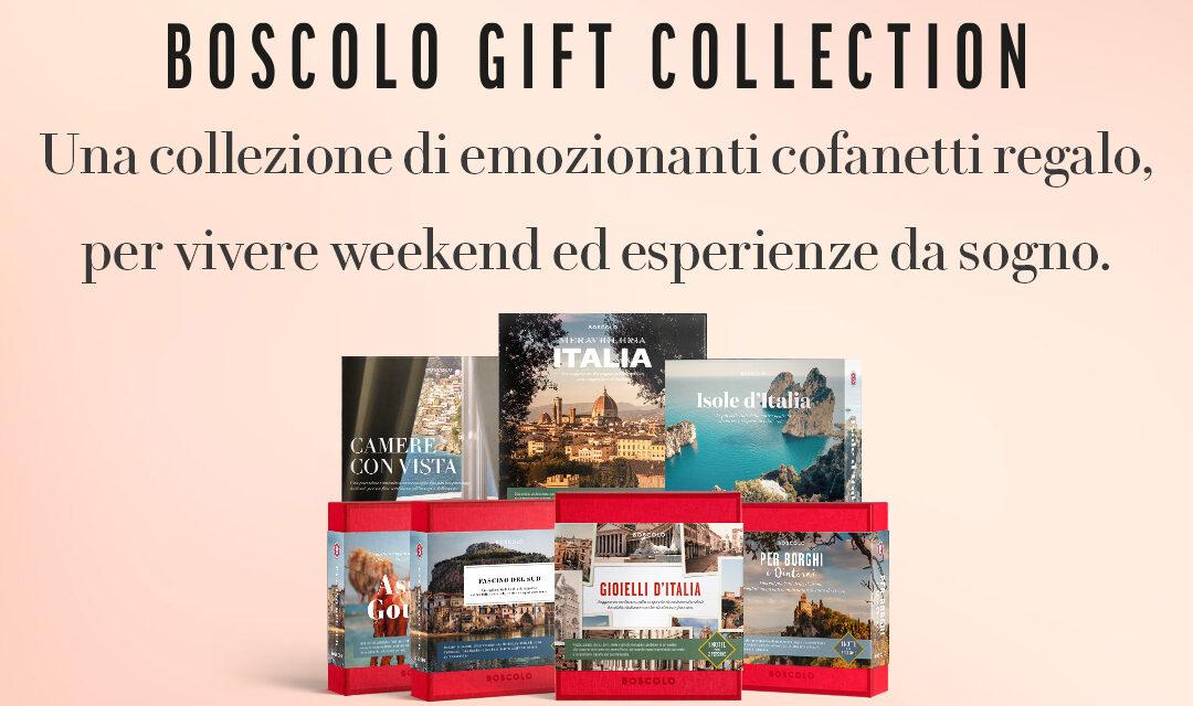 https://www.e20toscani.com/wp-content/uploads/2020/10/Card-Facebook-e-Instagram_visual-2_Boscolo-Gift-Collection_versione-adv.jpg-1080x640.jpg