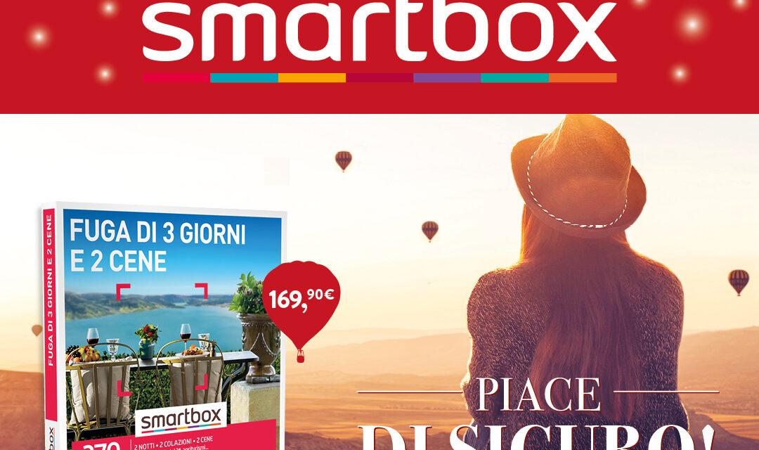 https://www.e20toscani.com/wp-content/uploads/2020/10/Smartbox-Piace-di-Sicuro_card-FB_-smartbox_versione-adv-1080x640.jpg