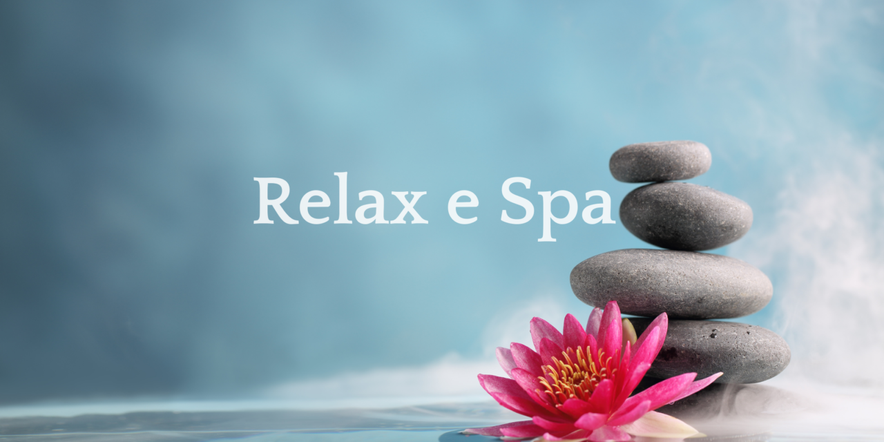 https://www.e20toscani.com/wp-content/uploads/2020/10/relax-e-spa-1-1280x640.png