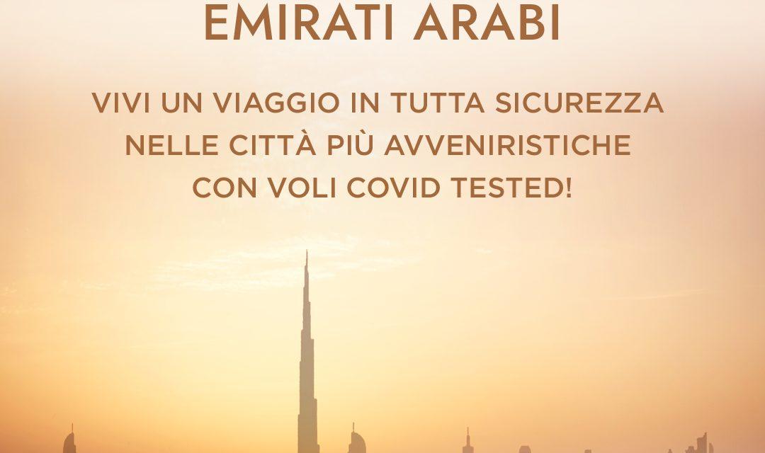 https://www.e20toscani.com/wp-content/uploads/2021/01/21_08_30_Card-FB_emiratiarabi_turipress-1080x640.jpg