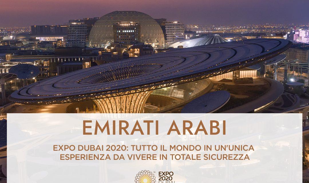 https://www.e20toscani.com/wp-content/uploads/2021/01/21_09_06_Card-FB_emiratiarabi_turipress_adv-1080x640.jpg