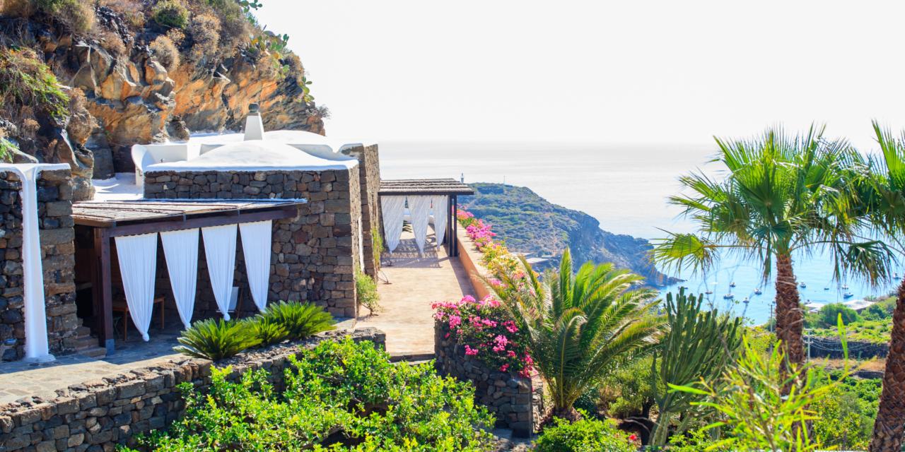https://www.e20toscani.com/wp-content/uploads/2021/01/Pantelleria-1280x640.png