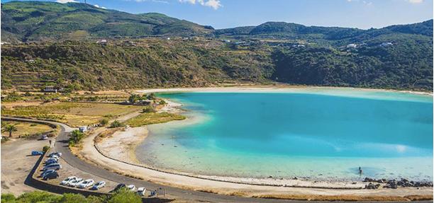 https://www.e20toscani.com/wp-content/uploads/2021/01/Screenshot_2021-01-04-🏝️-Vola-sereno-a-Pantelleria-nel-2021-Con-Imperatore-il-tuo-dammuso-è-100-rimborsabile-✈️.png
