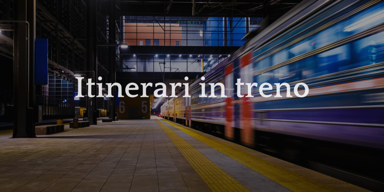 https://www.e20toscani.com/wp-content/uploads/2021/03/Itinerari-in-treno-1-1280x640.png